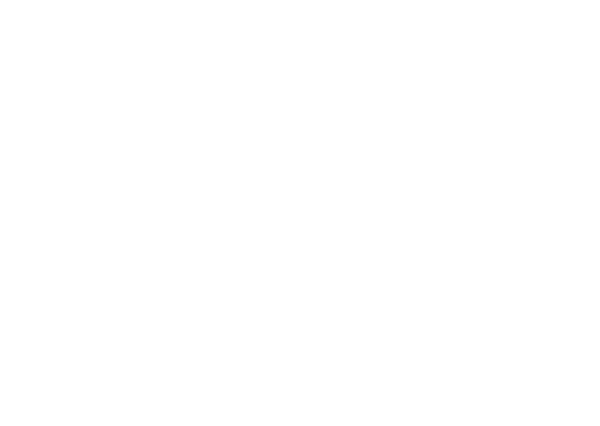 SMARTPANAMASS